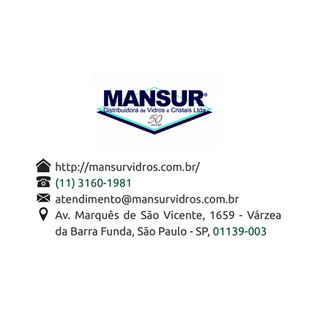 Mansur.jpg