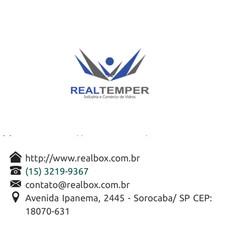 Realtemper