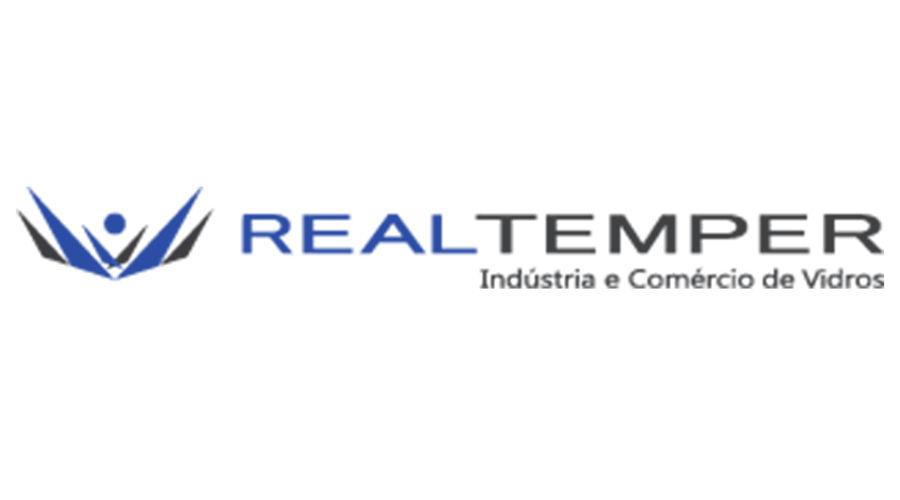 _RealTemper.jpg
