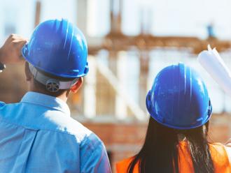 Setor da Construção participa de reunião entre SNH, FIESP e ABNT