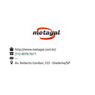 Metalgal.jpg