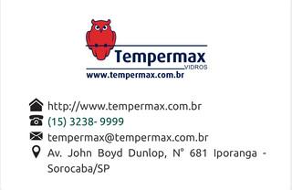 Tempermax
