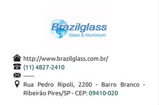 Brazilglass