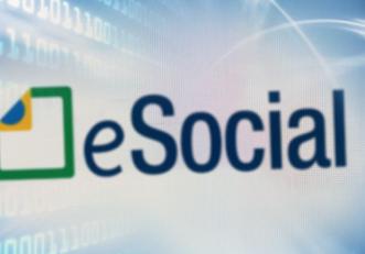 Nota Orientativa 2020.21 do eSocial