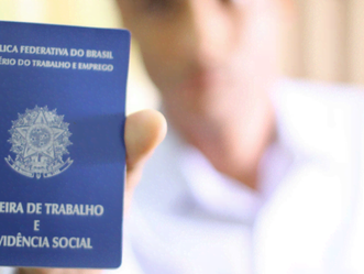 MEDIDA PROVISÓRIA Nº 944/2020, que institui o programa emergencial de suporte a empregos