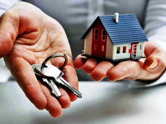 Caixa Econômica Federal estuda novas formas de financiamento habitacional