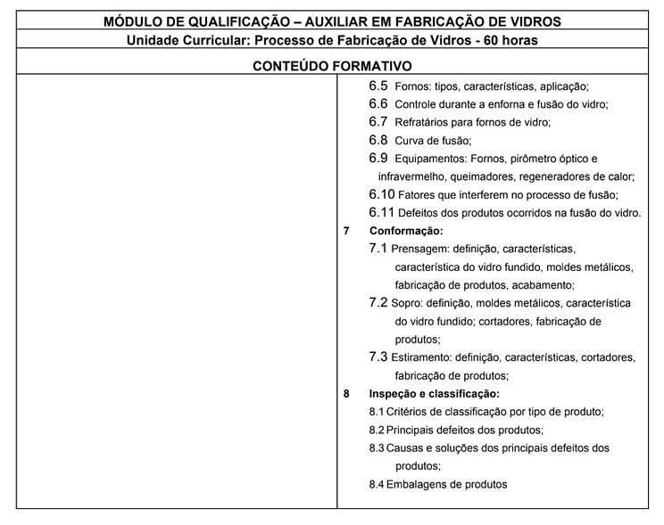 __AUXILIAR FABRICACAO VIDROS_160h_4.png