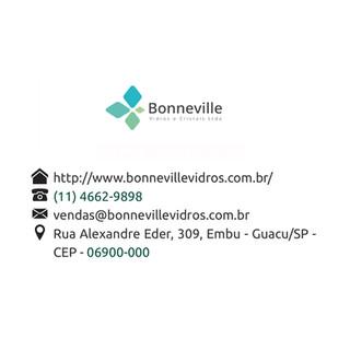 Bonneville.jpg