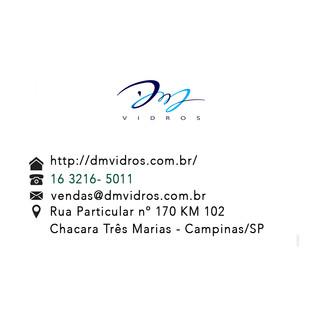 DM vidros.jpg