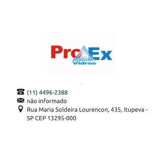 proex.jpg
