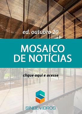 mosaico_out.jpg