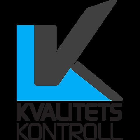 Kvalitetskontroll_Logo.png