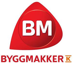 Byggmakker-logo_edited.jpg