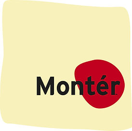 MonterLogo.jpg