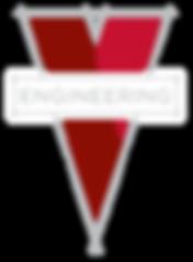 Vee interests Engineering logo services