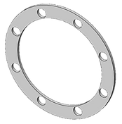 COMP RING.png