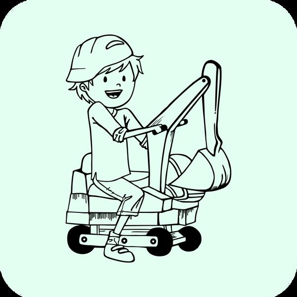 Baggerfahrer B.png