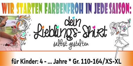 Plakat Lieblingsshirt 2 2020-07.png
