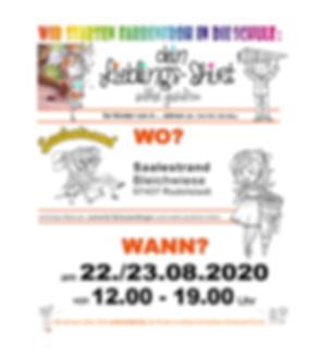 Plakat W Lieblingsshirt 2020-08-22.png