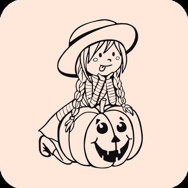 01-03-20_HalloweenKürbis_G.png