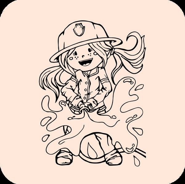 3001G Feuerwehr.png