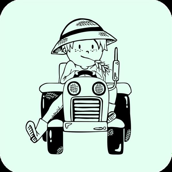 3006B Traktorist.png