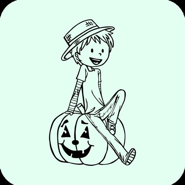 01-03-20_HalloweenKürbis_B.png