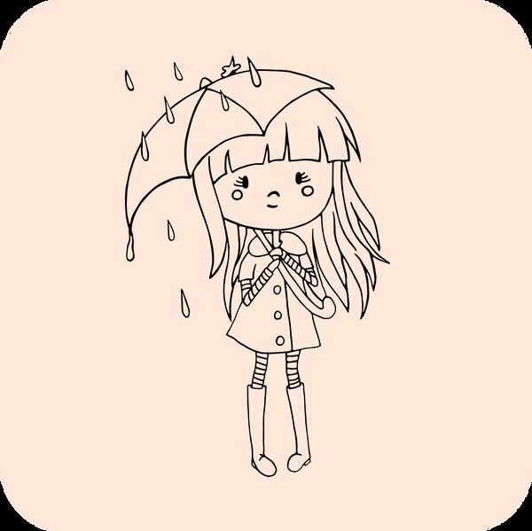 02_06_Regen-Pfütze_G.png