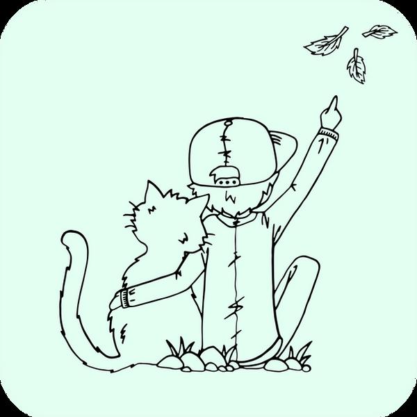 1308B Katze.png