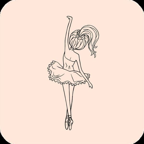 3007G4 Ballett.png