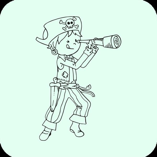 4004B2 Pirat.png