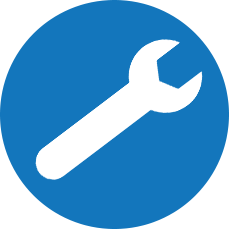 Wrench icon.png