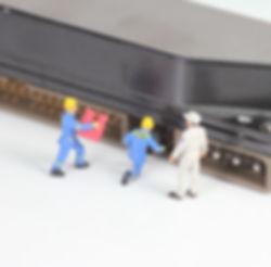computer-3293875_1920.jpg