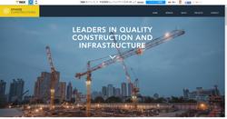 FireShot Capture 21 - Construction Company テンプレ_ - http___ja.wix.com_website-template_view_html_1734