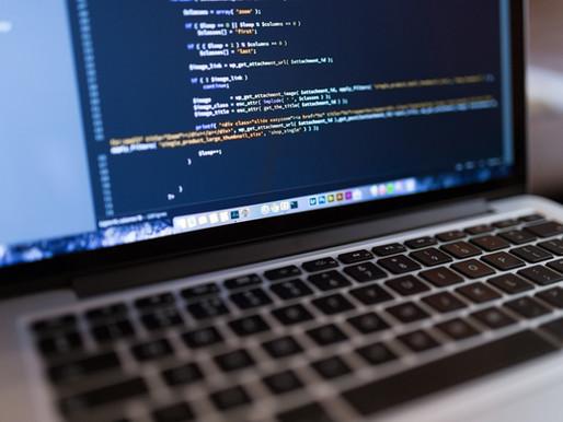 Wixで制作されたサイトのURLをFetch as Googleを使って個別に提出する方法