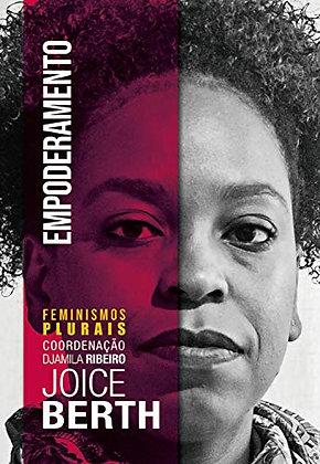 Feminismos Plurais - Empoderamento