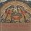 Thumbnail: Atlas da bíblia: Os acontecimentos, as pessoas e os lugares da bíblia
