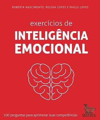 Exercícios de inteligência emocional: Perguntas para aprimorar suas competências