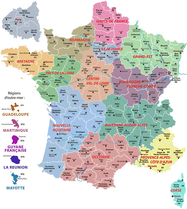x-carte-france-13-regions-hq.jpg