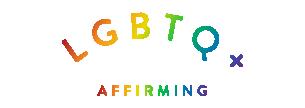 LGBTQaffirming_holdspacecreative-04.png