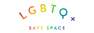 LGBTQsafespace_holdspacecreative-02.png