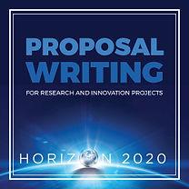 proposal-250X250.jpg