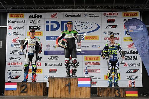 Race 1 IDM SSP 600 foto Henk Teerink (2).JPG