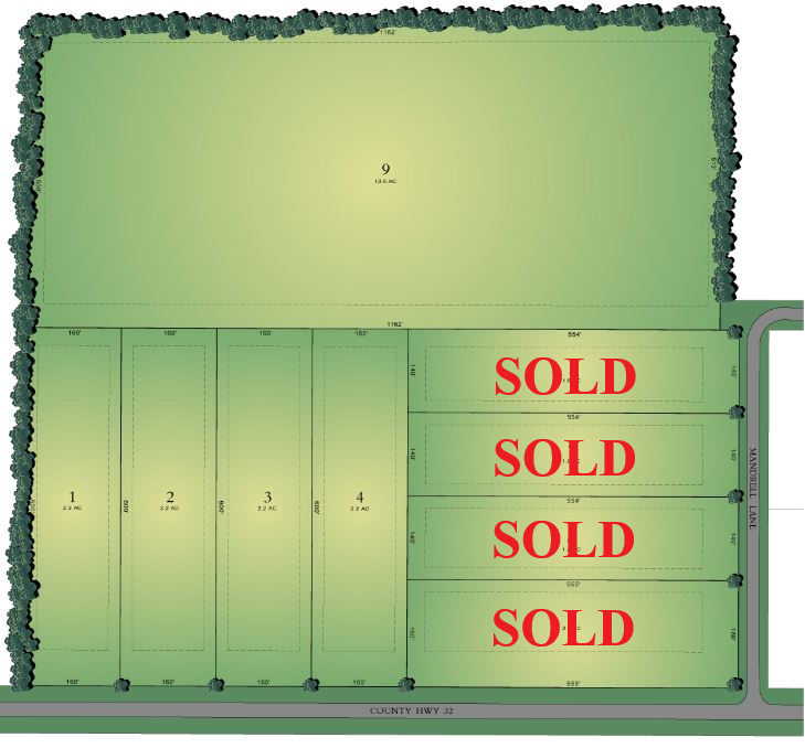 Anthem Oaks Sold Plat.JPG