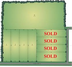 Anthem Oaks Sold Plat.JPG