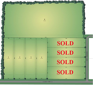 Anthem Oaks Sold Plat.JPG.png