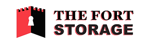 The Fort Storage Logo.png