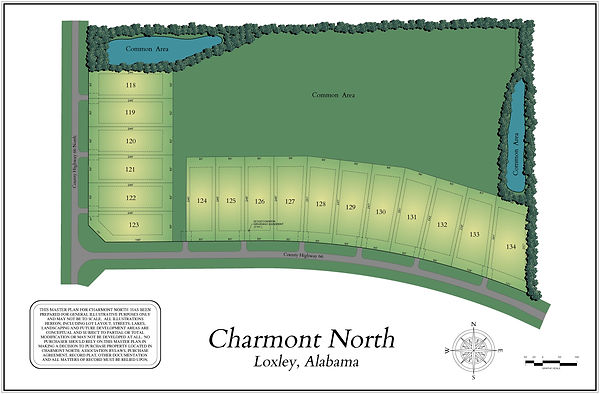 CHARMONT-NORTH SALES.jpg