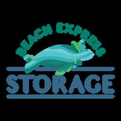 BeachExpressStorage
