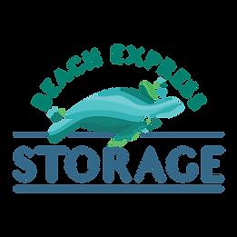 BeachExpressStorage.png